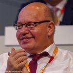 Peter Altmaier_CDU_Parteitag_Leipzig_2019