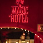 Premiere_roncallis-apollo-variete_magic-hotel