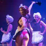 Apollo Dancers_roncallis-apollo-variete_magic-hotel