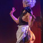 Apollo Dancer_roncallis-apollo-variete_magic-hotel