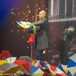 Ernesto Planas_roncallis-apollo-variete_magic-hotel