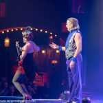 Sonny_und_Galina_Hayes_roncallis-apollo-variete_magic-hotel