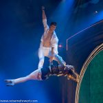 Diego_und_Elena_roncallis-apollo-variete_magic-hotel