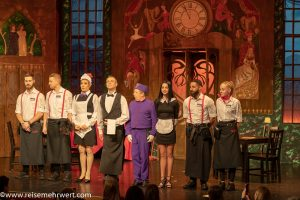 Premiere_gop-variete-theater-essen_grand-hotel