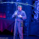 Sergey Maslennikov_gop-variete-theater-essen_grand-hotel