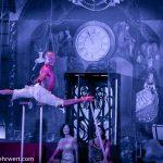 Roman Khaperskiy_gop-variete-theater-essen_grand-hotel