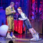 Die Schroeckleloecks_gop-variete-theater-essen_grand-hotel