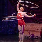 Gwendoline Le Leuch_gop-variete-theater-essen_grand-hotel