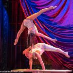 Roman Khaperskiy_und_Anastasia Sopilniak_gop-variete-theater-essen_grand-hotel