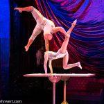 Roman Khaperskiy_und_Anastasia Sopilniak_gop-variete-theater-essen_grand-hotel