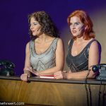 Stereo Sisters_ Anina und Anouschka Doinet_gop-variete-theater-essen_grand-hotel