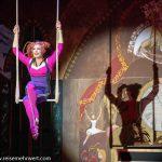 Caroline Schroeck_gop-variete-theater-essen_grand-hotel