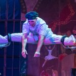 Jump'n'Roll_gop-variete-theater-essen_grand-hotel