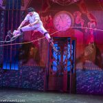 Jump'n'Roll_gop-variete-theater-essen_grand-hotel