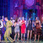 Premiere_gop-variete-theater-essen_grand-hotel