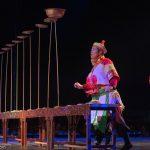 Weihnachtscircus Metropole Ruhr präsentiert: 30 Jahre Chinesischer Nationalcircus