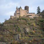 Burg Katz_adventskreuzfahrt-2019_nicko-cruises_ms-rhein-melodie