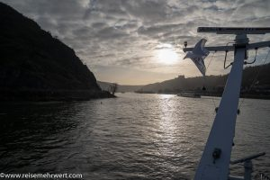 Winterstimmung auf dem Mittelrhein_adventskreuzfahrt-2019_nicko-cruises_ms-rhein-melodie