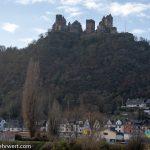 Burg Schönburg_Oberwesel_adventskreuzfahrt-2019_nicko-cruises_ms-rhein-melodie
