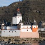 Burg Pfalzgrafenstein_adventskreuzfahrt-2019_nicko-cruises_ms-rhein-melodie