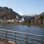 Burg Stahleck_Bacharach_adventskreuzfahrt-2019_nicko-cruises_ms-rhein-melodie