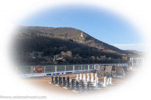 MS Rhein Melodie_auf_adventskreuzfahrt-2019_nicko-cruises
