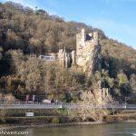 Burg Rheinstein_adventskreuzfahrt-2019_nicko-cruises_ms-rhein-melodie_