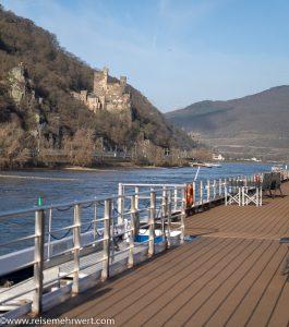 Burg Rheinstein_adventskreuzfahrt-2019_nicko-cruises_ms-rhein-melodie