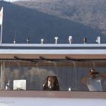 Kapitäne_ms-rhein-melodie_auf-der-brücke_adventskreuzfahrt-2019_nicko-cruises