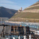 Burgruine Ehrenfels_adventskreuzfahrt-2019_nicko-cruises_ms-rhein-melodie