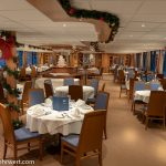 Panorama-Restaurant_MS Rhein Melodie_adventskreuzfahrt-2019_nicko-cruises