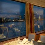 Panorama-Restaurant_MS Rhein Melodie_adventskreuzfahrt-2019_nicko-cruises