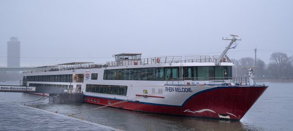 MS-Rhein-Melodie_adventskreuzfahrt-2019_nicko-cruises