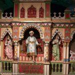 Rüdesheim_Siegfrieds Mechanisches Musikkabinett_adventskreuzfahrt-2019_nicko-cruises_ms-rhein-melodie