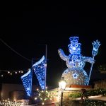 Rüdesheim_Weihnachtsmarkt_adventskreuzfahrt-2019_nicko-cruises_ms-rhein-melodie