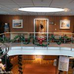 An Bord der MS Rhein Melodie_adventskreuzfahrt-2019_nicko-cruises