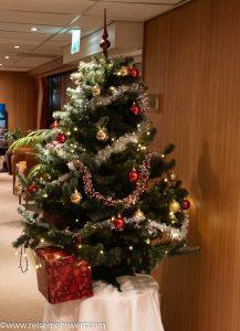 Vorweihnachtszeit an Bord der MS Rhein Melodie_adventskreuzfahrt-2019_nicko-cruises
