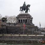Koblenz_Kaiser-Wilhelm-Denkmal_Deutsches-Eck_adventskreuzfahrt-2019_nicko-cruises_ms-rhein-melodie