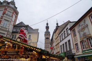 Koblenz_Weihnachtsmarkt_adventskreuzfahrt-2019_nicko-cruises_ms-rhein-melodie