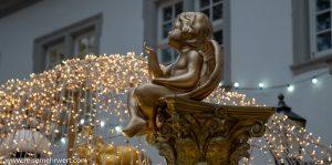 Koblenz-Altstadt_Weihnachtsmarkt_SchaENGELbar_adventskreuzfahrt-2019_nicko-cruises_ms-rhein-melodie