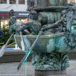 Koblenz_Historiensäule_adventskreuzfahrt-2019_nicko-cruises_ms-rhein-melodie