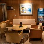 Loungebereich_adventskreuzfahrt-2019_nicko-cruises_ms-rhein-melodie