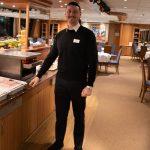 Frühstücksbuffet_Panorama-Restaurant_MS Rhein Melodie_adventskreuzfahrt-2019_nicko-cruises