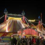 Gelsenkirchener Weihnachtscircus 2019