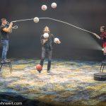 Andreas Wessels_Flic-Flac_Die-neue-X-Mas-Show_Dortmund_2019