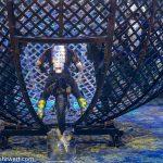 Globe of Speed_Pinillo_Motors_Flic-Flac_Die-neue-X-Mas-Show_Dortmund_2019