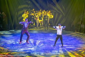Finale_Duo Fabulous_Flic-Flac_Die-neue-X-Mas-Show_Dortmund_2019
