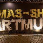 Flic Flac − Die neue X-Mas Show in Dortmund 2019
