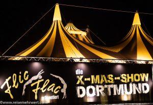 Flic-Flac_Die-neue-X-Mas-Show_Dortmund_2019