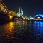 köln-bei-nacht_adventskreuzfahrt-2019_nicko-cruises_ms-rhein-melodie